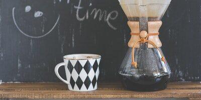 Najlepšie prekvapkávacie kávovary – porovnanie a recenzie 2020