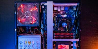 Najlepšie zdroje na počítač – recenzie a tipy