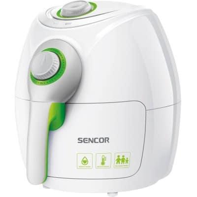 Sencor SFR 3220