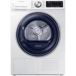 Sušička SAMSUNG DV90N62632W recenzia