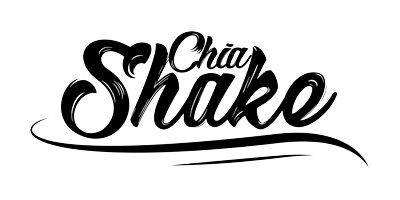 Chiashake.sk – Recenzia a test