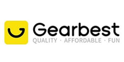 Gearbest – recenzia