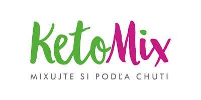 Ketomix.sk – Recenzia a test