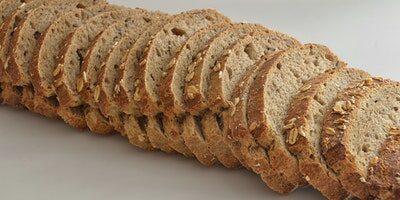 Najlepšie krájače na chleba – recenzie a porovnanie 2020