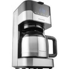 prekvapkávací kávovar Philco PHCM 3000 recenzia