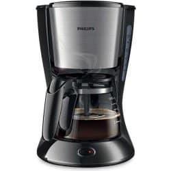 Philips Saeco HD 7435/20