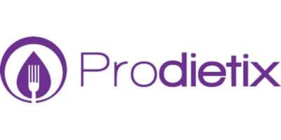 Prodietix.sk – Recenzia a test
