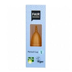 Fair Squared 2 menstruačný kalíšok