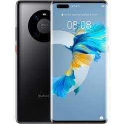 Huawei Mate 40 Pro recenzia