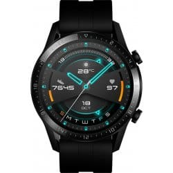 inteligentné hodinky Huawei-watch-gt-2 recenzia