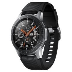 inteligentné hodinky Samsung Galaxy Watch recenzia