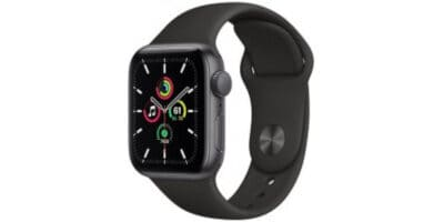 Apple watch Series 5 44 mm – Recenzia a test