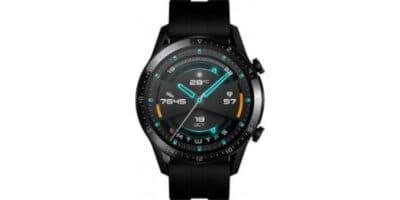 Huawei Watch GT 2 – Recenzia a test