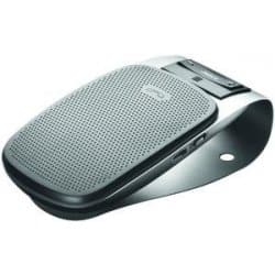JABRA DRIVE handsfree do auta