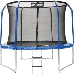 Marimex 305 cm