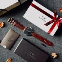 Najlepšie darčeky pre mužov nielen na Vianoce