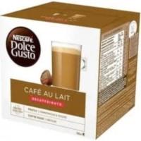 Najlepšie kapsule do kávovaru – recenzie a porovnanie 2021