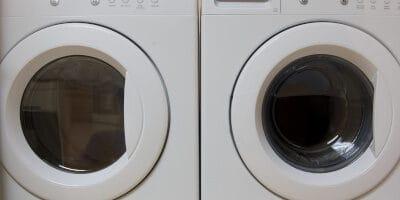 Najlepšie sety práčky a sušičky – porovnanie a recenzie