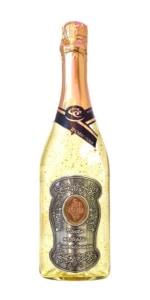 Darčekové víno a šampanské