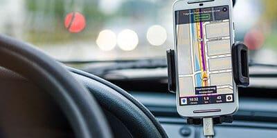 Najlepšie navigácie do mobilu – recenzie a test 2021