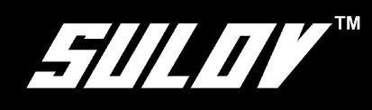 Sulov logo