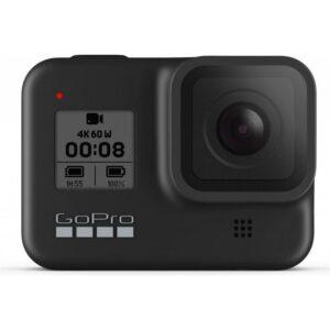 Akčná GoPro Kamera