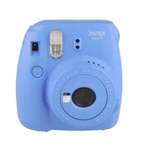 Instatný fotoaparát