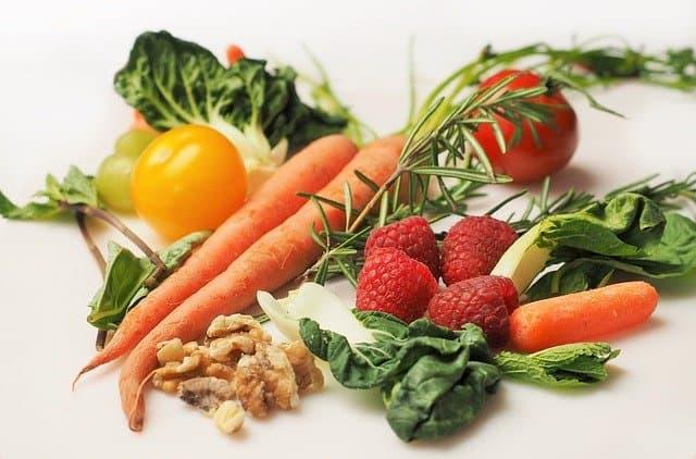 Recenzia Krabičkové diéty