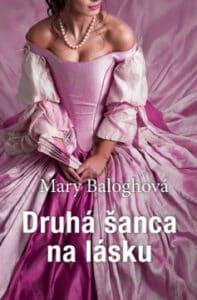Romantická kniha