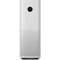 Xiaomi Mi Air Purifier Pro EU recenzia