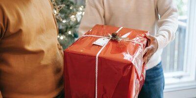 Najlepšie darčeky pre chlapa 2021 – nielen na Vianoce