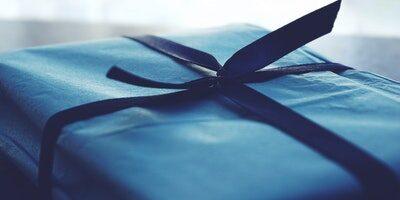 Najlepšie darčeky na 30. narodeniny pre muža a pre ženu