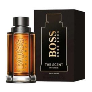 pansky parfum