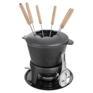 set na fondue