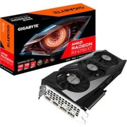 Gigabyte GV-R67XT