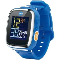 VTech Kidizoom Smart Watch DX7 recenzia