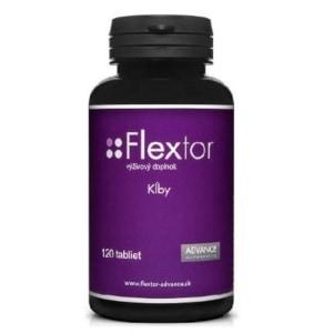 flextor
