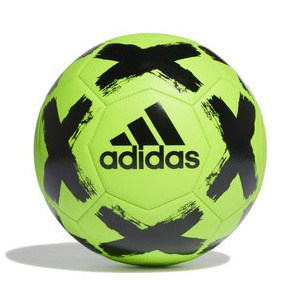 futbalova lopta