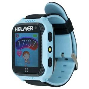 helmer detske smart hodinky