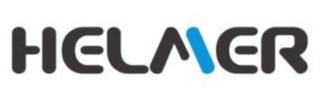 helmer logo