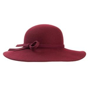 klobuk