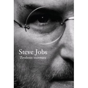 kniha - biografia
