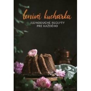 kucharska kniha