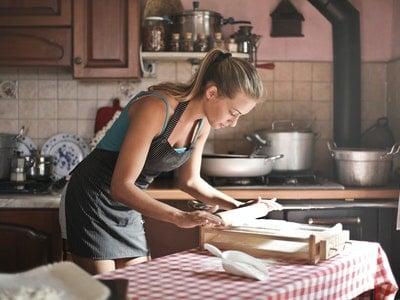 kurz varenia