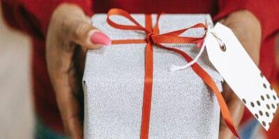 Najlepší darček pre manžela či frajera nie len na narodeniny