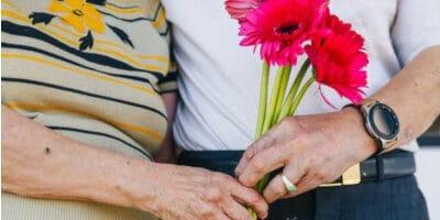 Najlepšie darčeky pre babku  – 30 tipov
