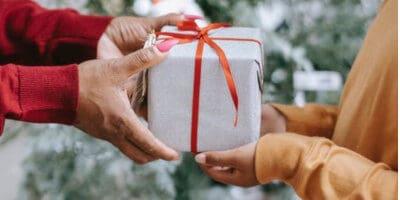 Najlepšie darčeky pre dievča nie len na Vianoce