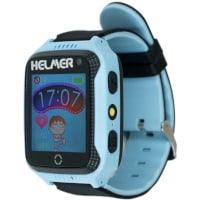 Najlepšie smart hodinky pre deti – recenzie a porovnanie