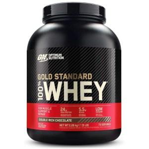 srvatkovy protein