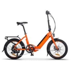 Cycleman FEB05